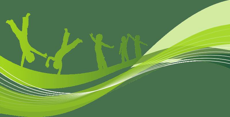 Gesundheitsförderung für Kinder